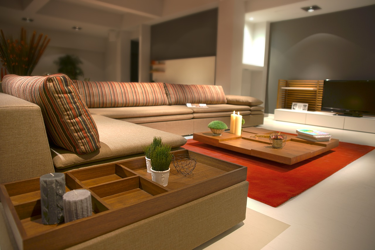 Накидки на мягкую мебель