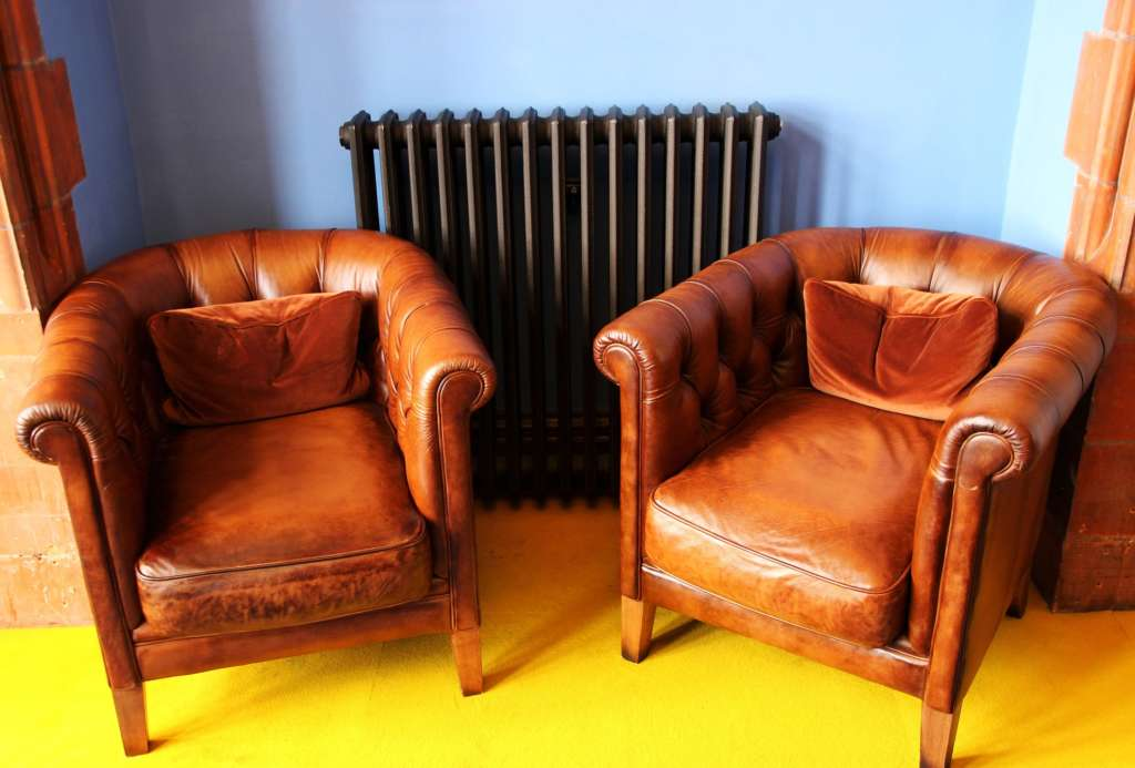 химчистка, химчистка кожи, химчистка кожаной мебели, химчистка кожаного дивана, химчистка кожаного стула, химчистка кожаного кресла, чистка кожаной мебели на дому, цена за химчистку кожаной мебели,